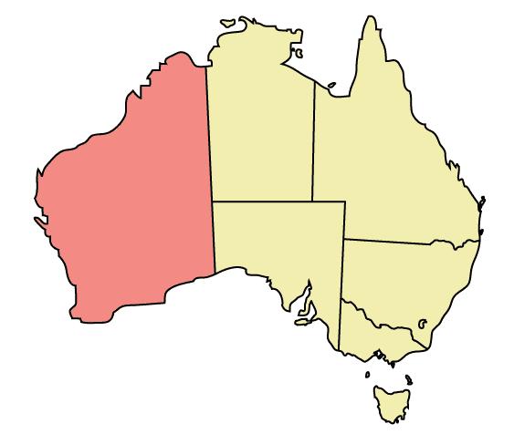Western_Australia_locator-MJC.png