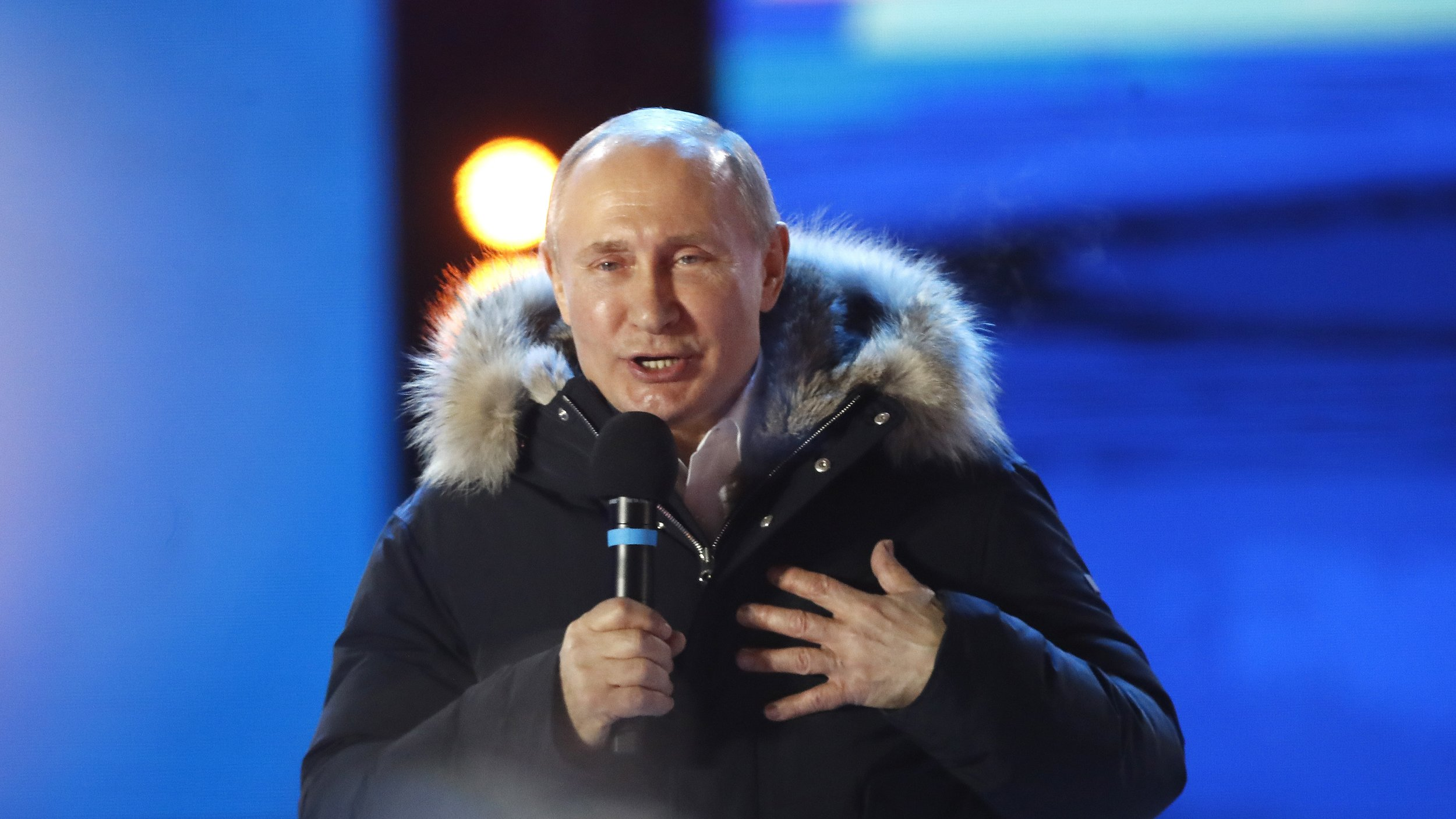 vladimir-putin-claims-victory-with-rivals-trounced-in-russian-election-136425900514202601-180318211044.jpg