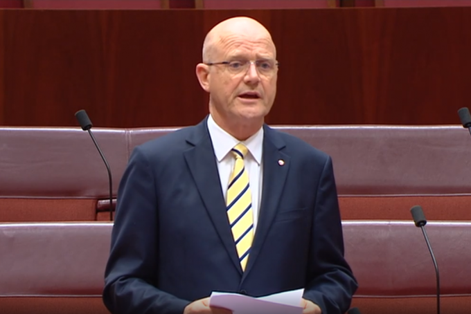 David-Leyonhjelm-young-brown-men-680x454.png