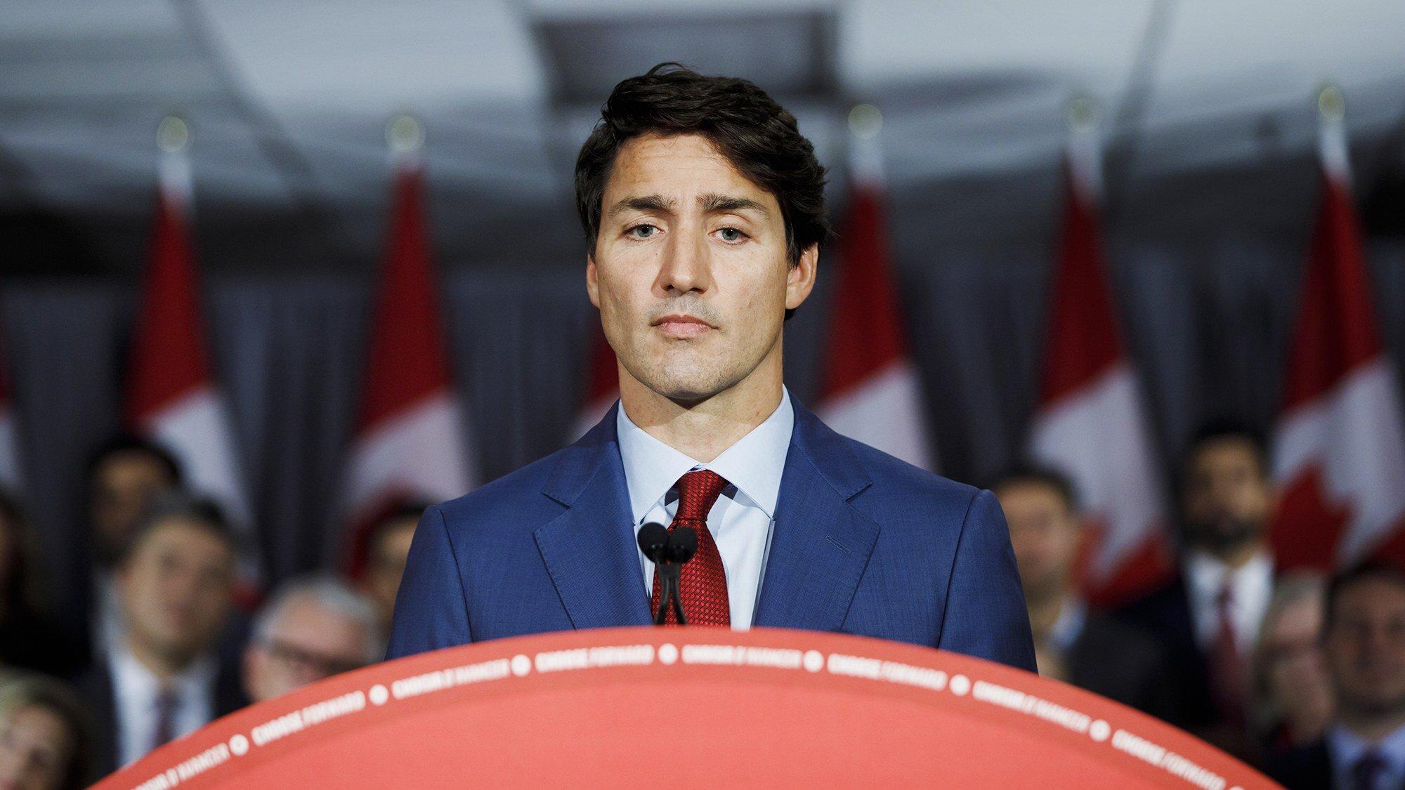 Justin-Trudeau-Blackface.jpg