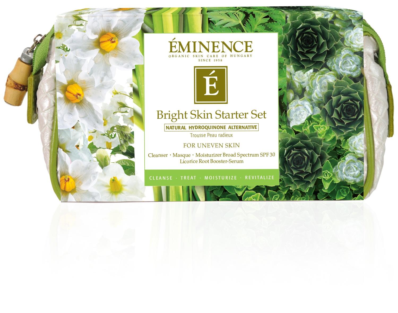 VS Bright Skin Starter Kit Face-on HR.jpg