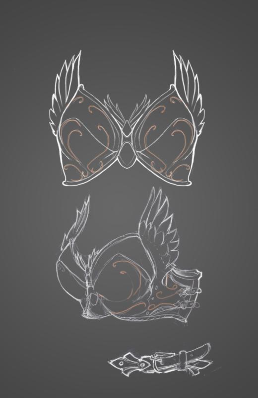 armor-bluprint.jpg