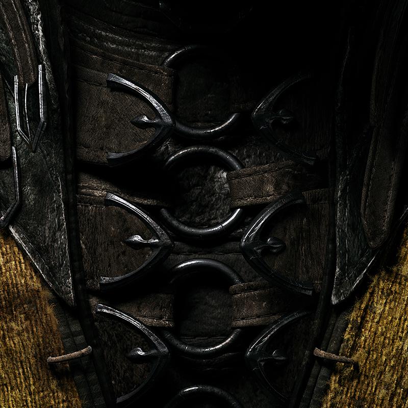 detail-level-2.jpg