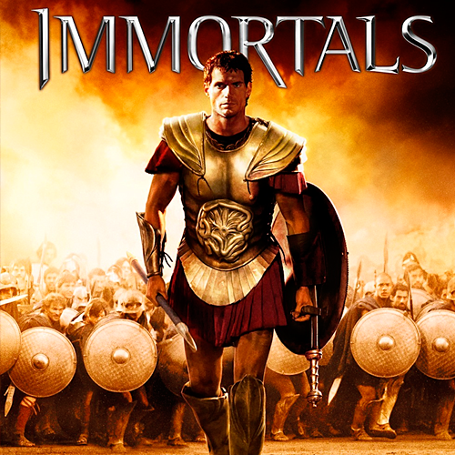 immortals2.png