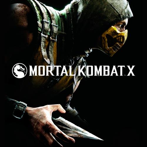 mortal_kombat_x.png