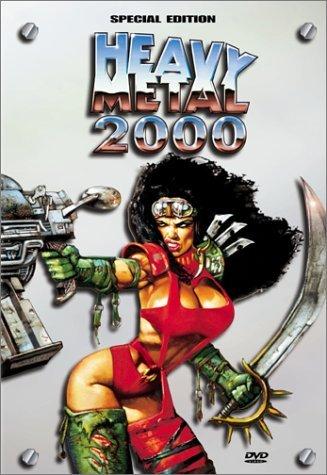 heavy 2000.jpg