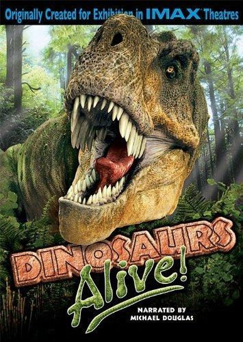 dino alive.jpg