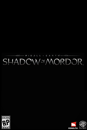 shadow-of-mordor.jpg