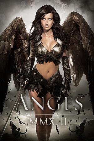 anges-mxxiii.jpg