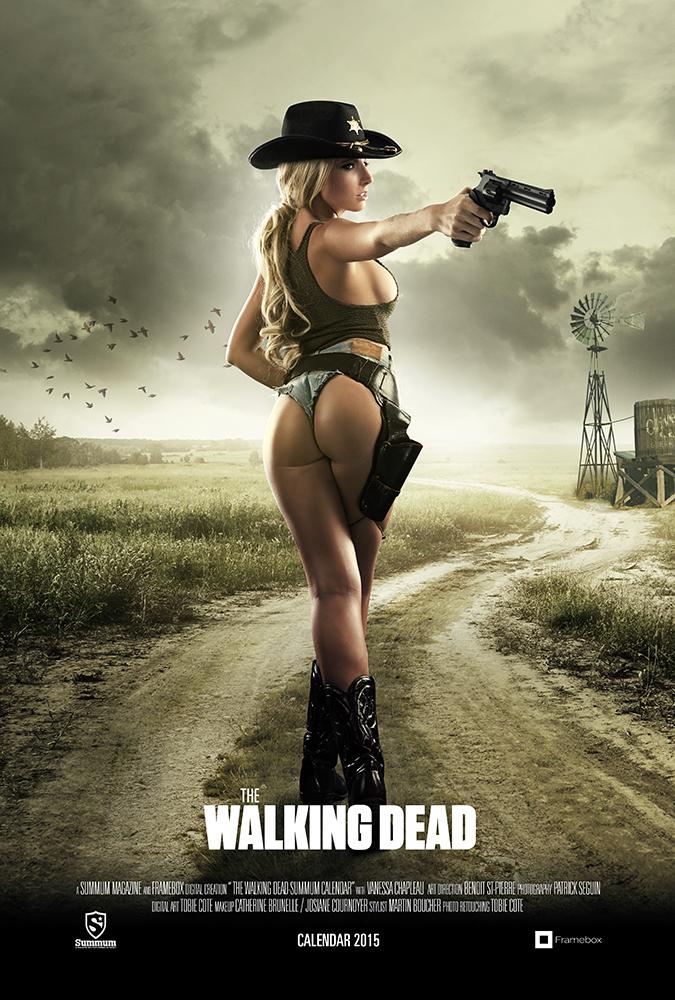 WalkingDead.jpg