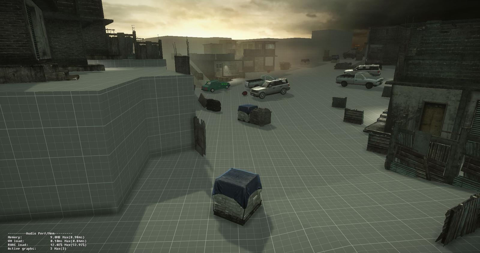 Find_Cordova3_screen-GAME.jpg