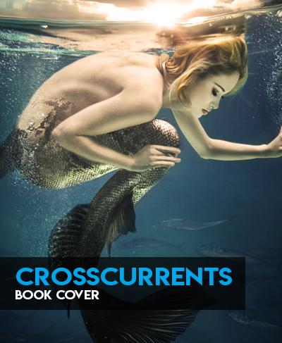 crosscurrents.jpg