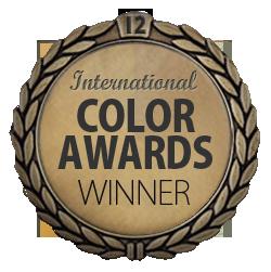 color-awards-12th_medal-winner.png