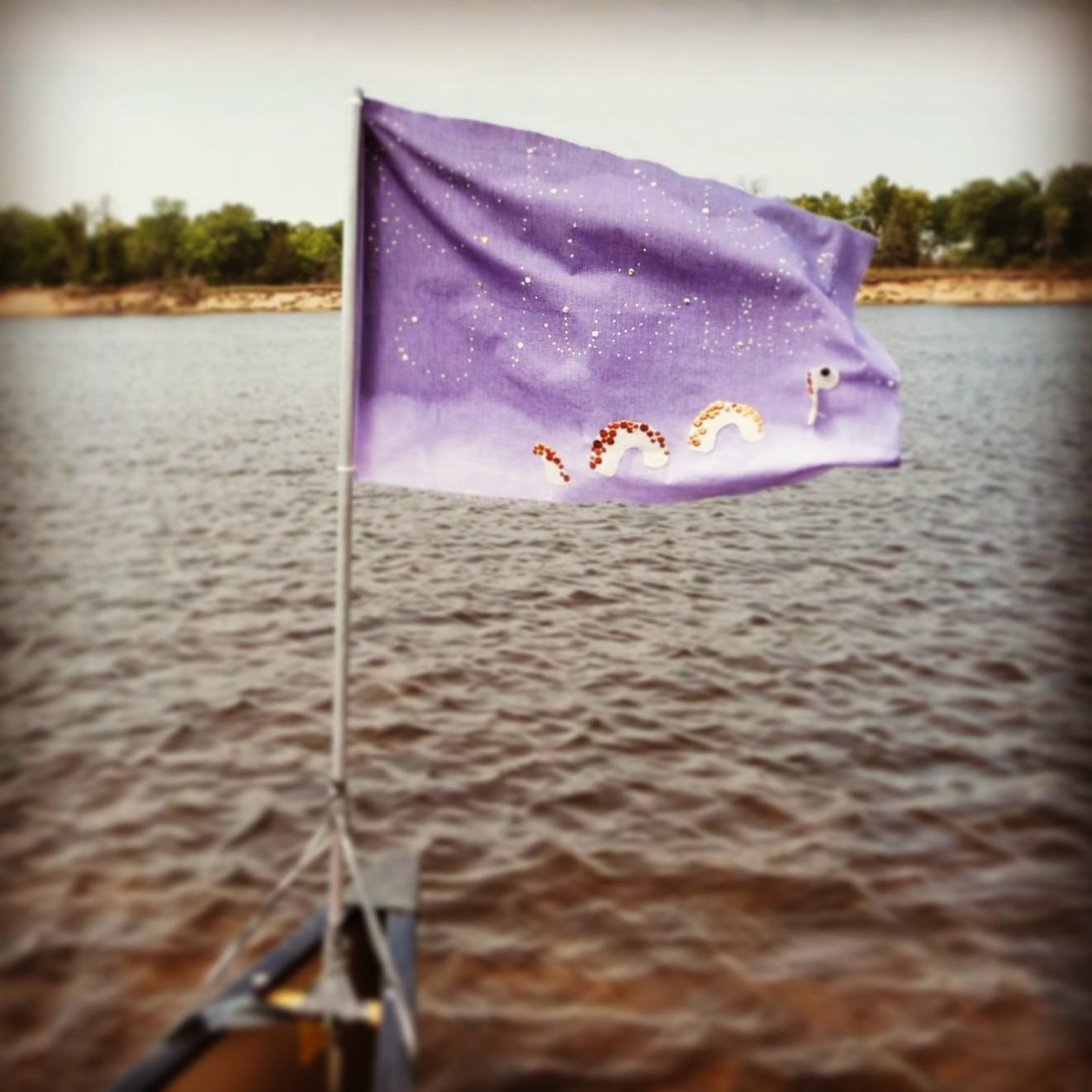 Loch Ness Meunster