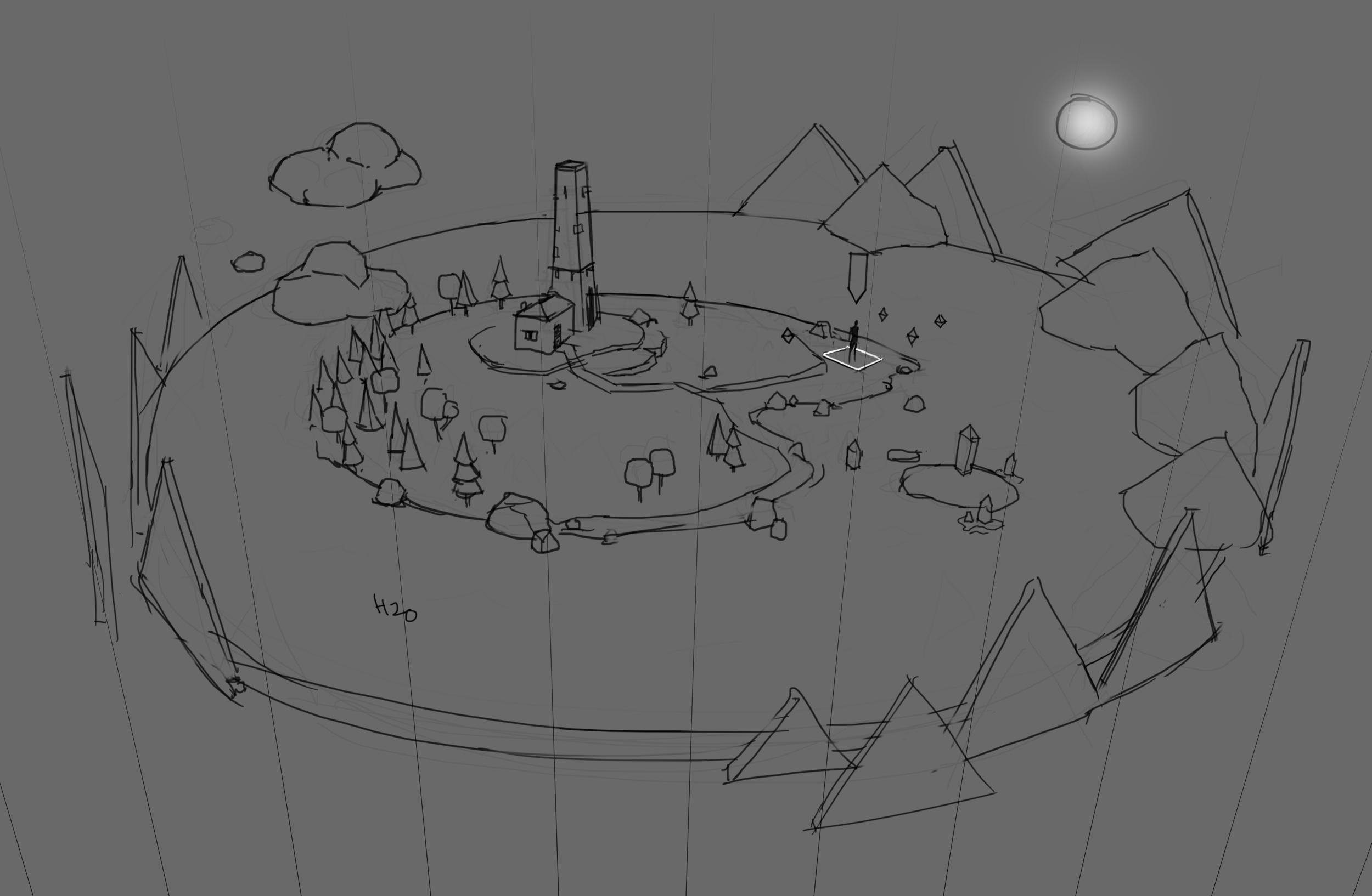 Island_sketch.png