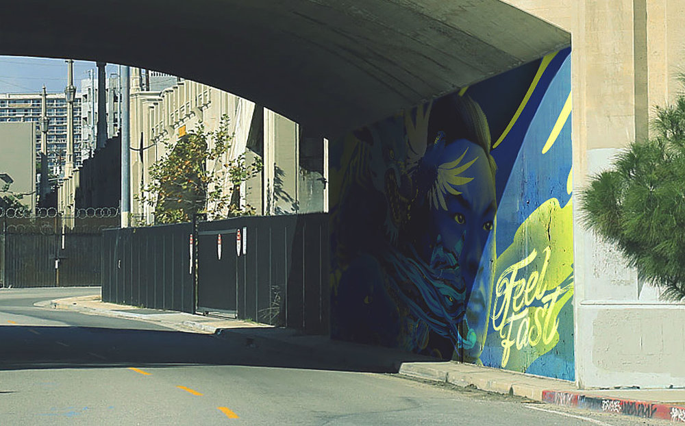 muro01.jpg