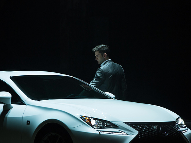 13---Lexus---Neil-Krug_670.jpg