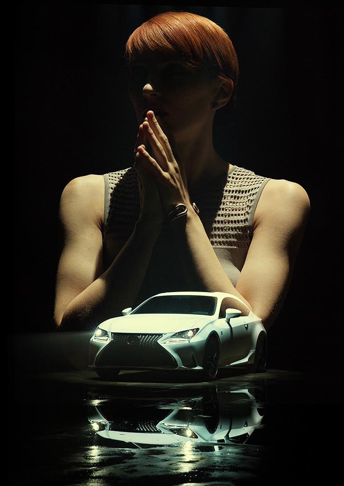 17---Lexus---Neil-Krug_670.jpg