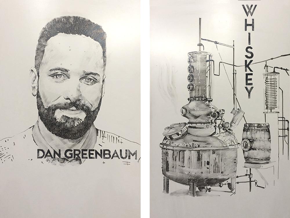 Journee Greenbaum Whiskey.jpg