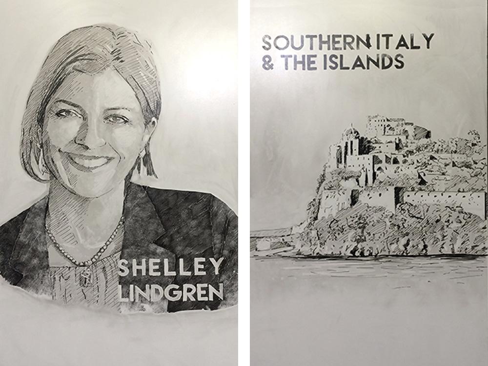 Journee Shelley Lindgren.jpg