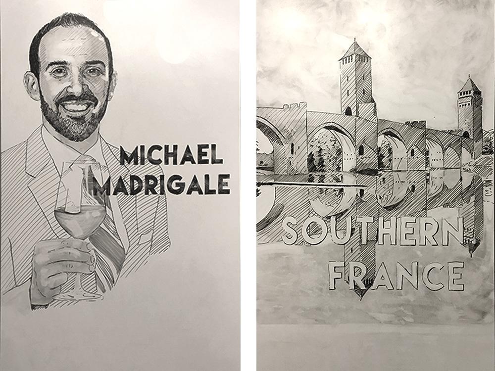Journee Michael Madrigale.jpg