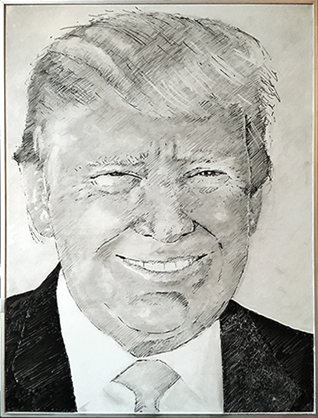 Trump dry erase 1.jpg