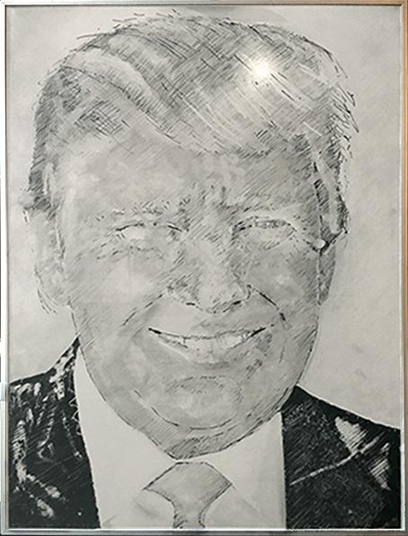 Trump dry erase 2.jpg