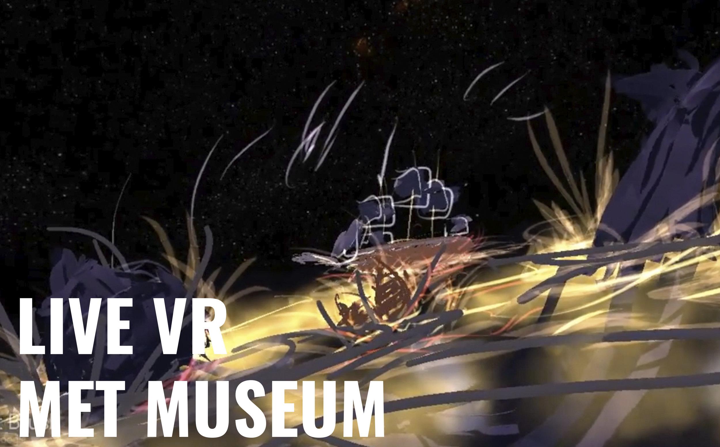 2 MET VR.jpg