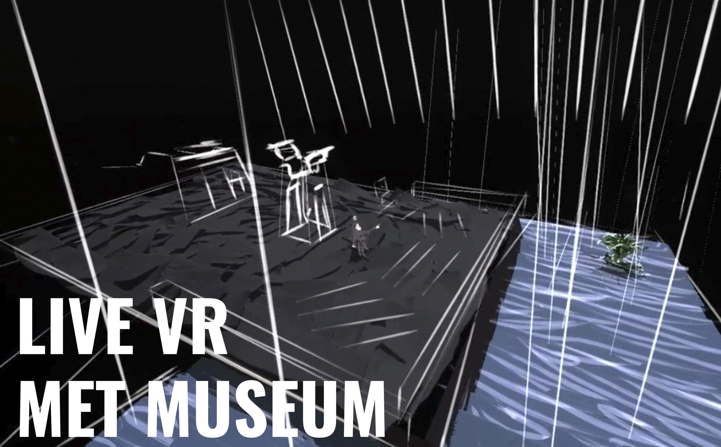 7 MET VR.jpg
