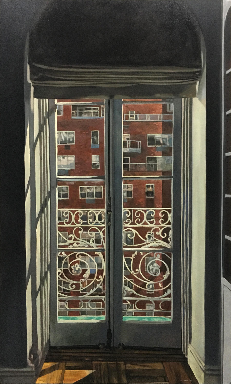 Wiese Window 1.jpg