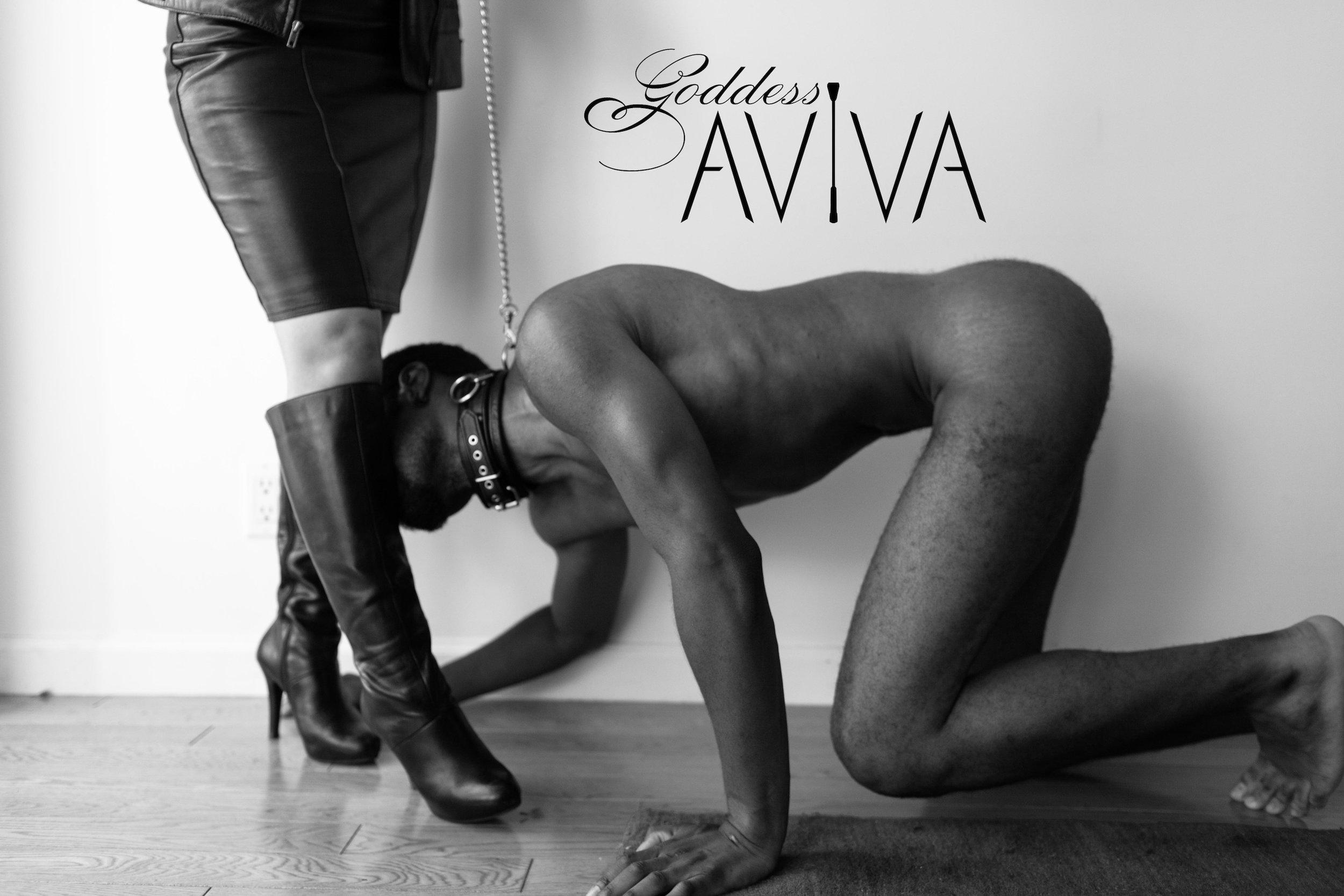 leather_slave.jpg
