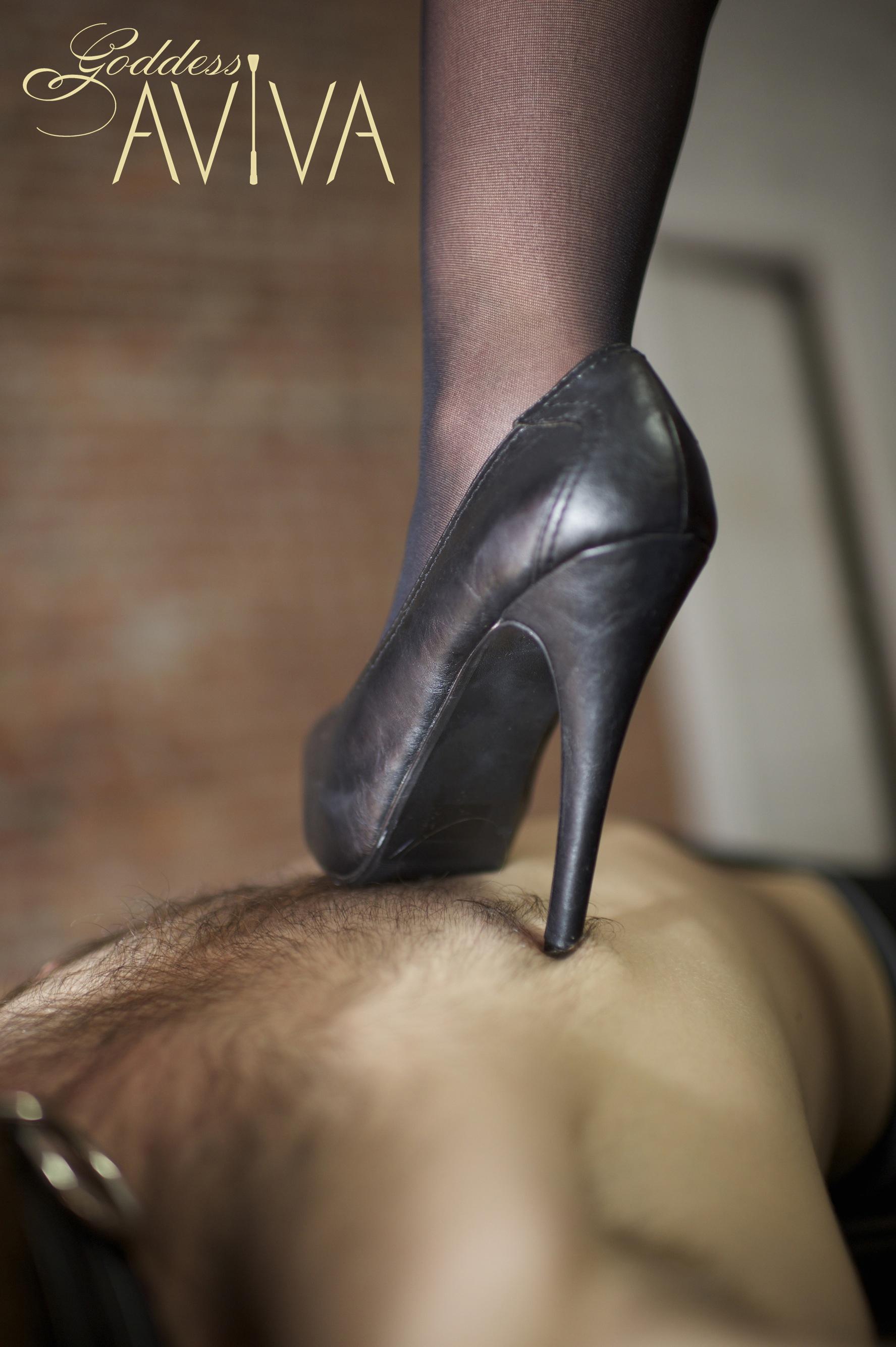 heel_trample.jpg
