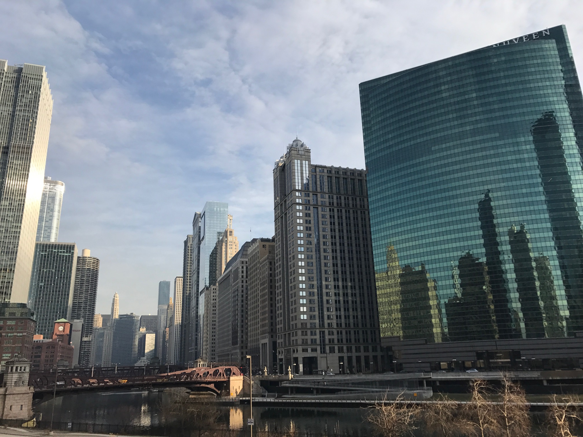 chicagobuildings.jpg