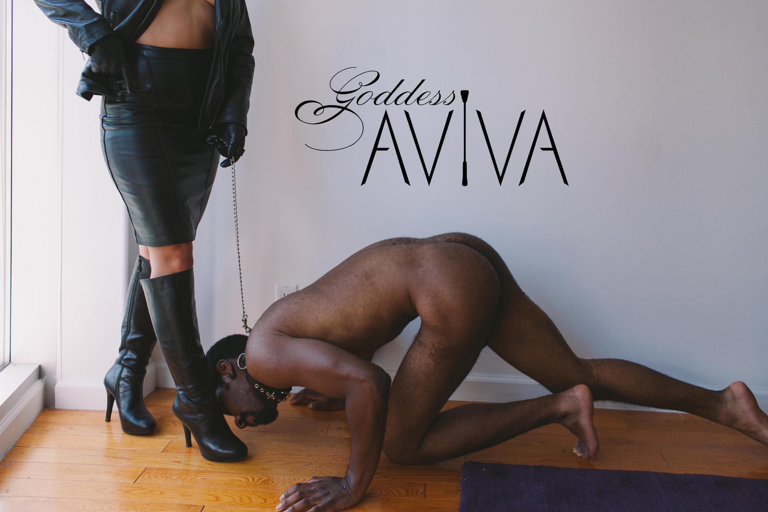 leather_slave2.jpg