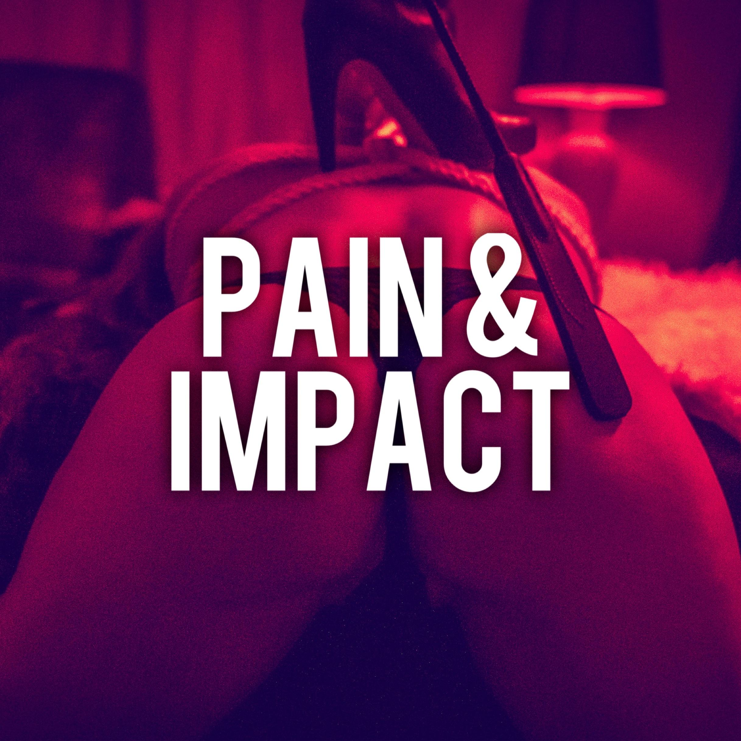 PAIN&IMPACT.jpg