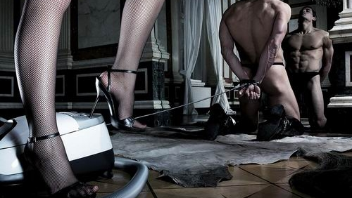 erotic_fantasy_03.jpg