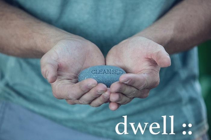 dwell image.png