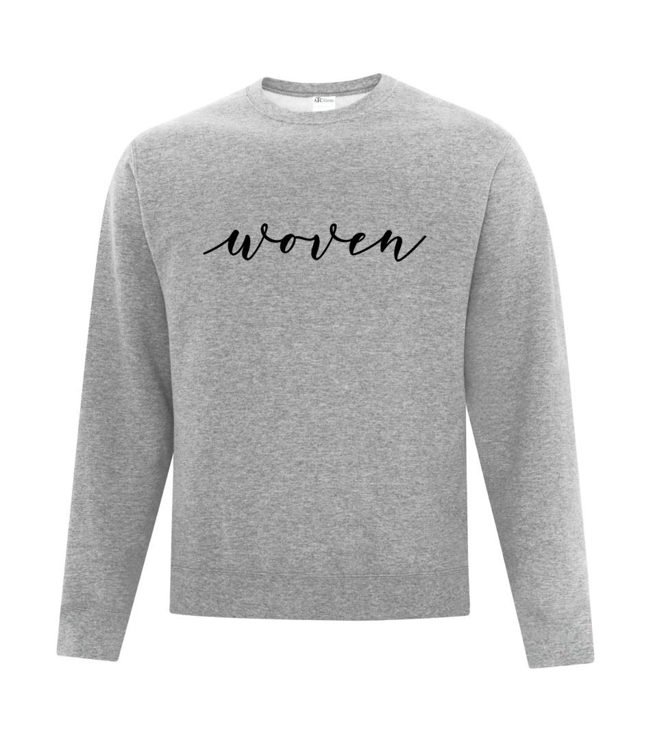 grey sweater sample.jpg