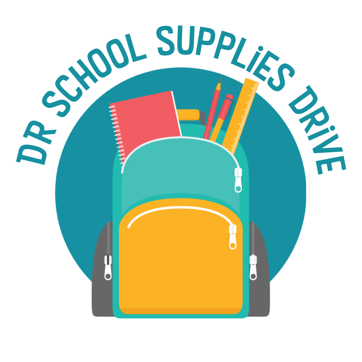The Dominican Team is now collecting school supplies! - We will be taking donations of the items listed below over the next few weeks. Please drop off any NEW donations in the marked bin located in the Foyer by the info booth. You can also donate financially if that is preferred.Contact Byron if you have any questions: byron@friendshipcommunity.ca