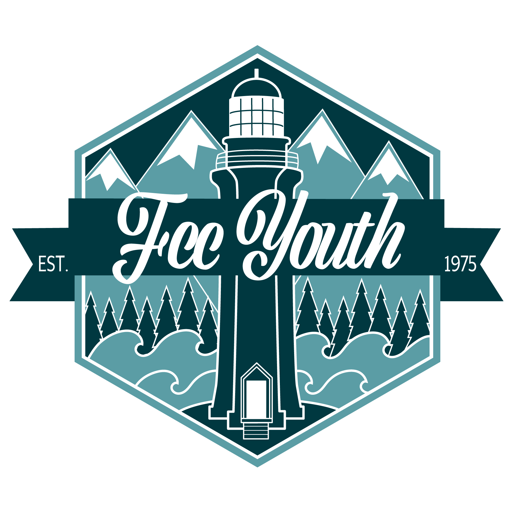 FCCYouthLogo_Blue.png