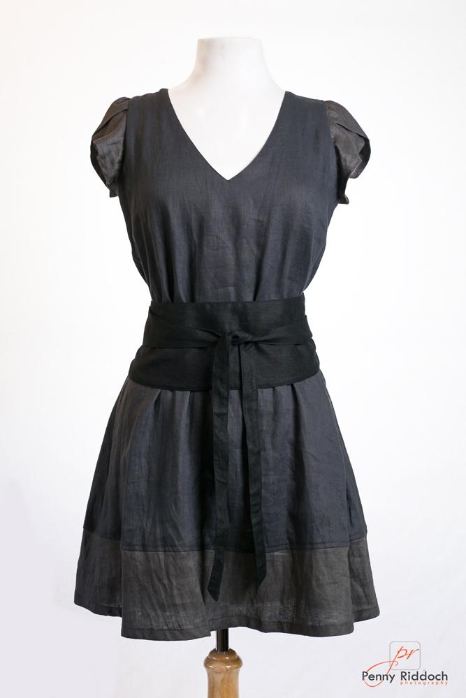 Dress photo.jpg