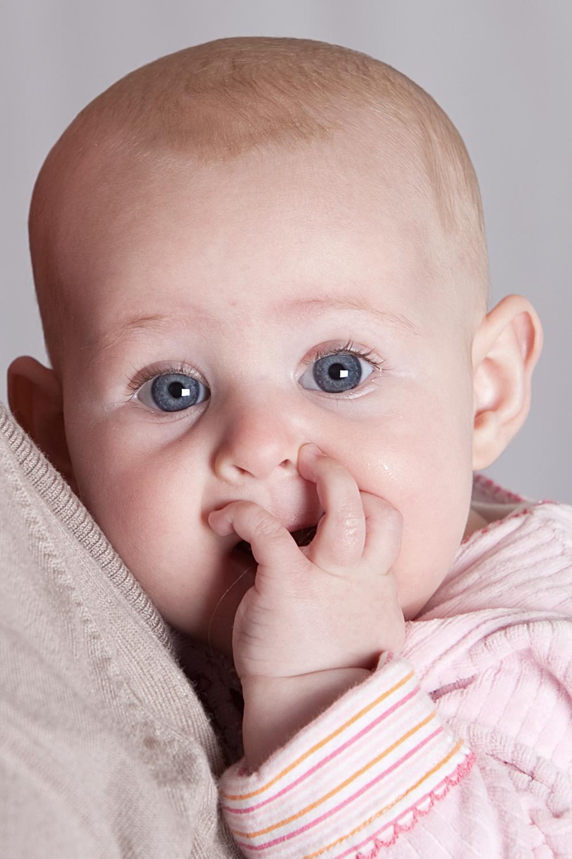 Baby large eyes.jpg