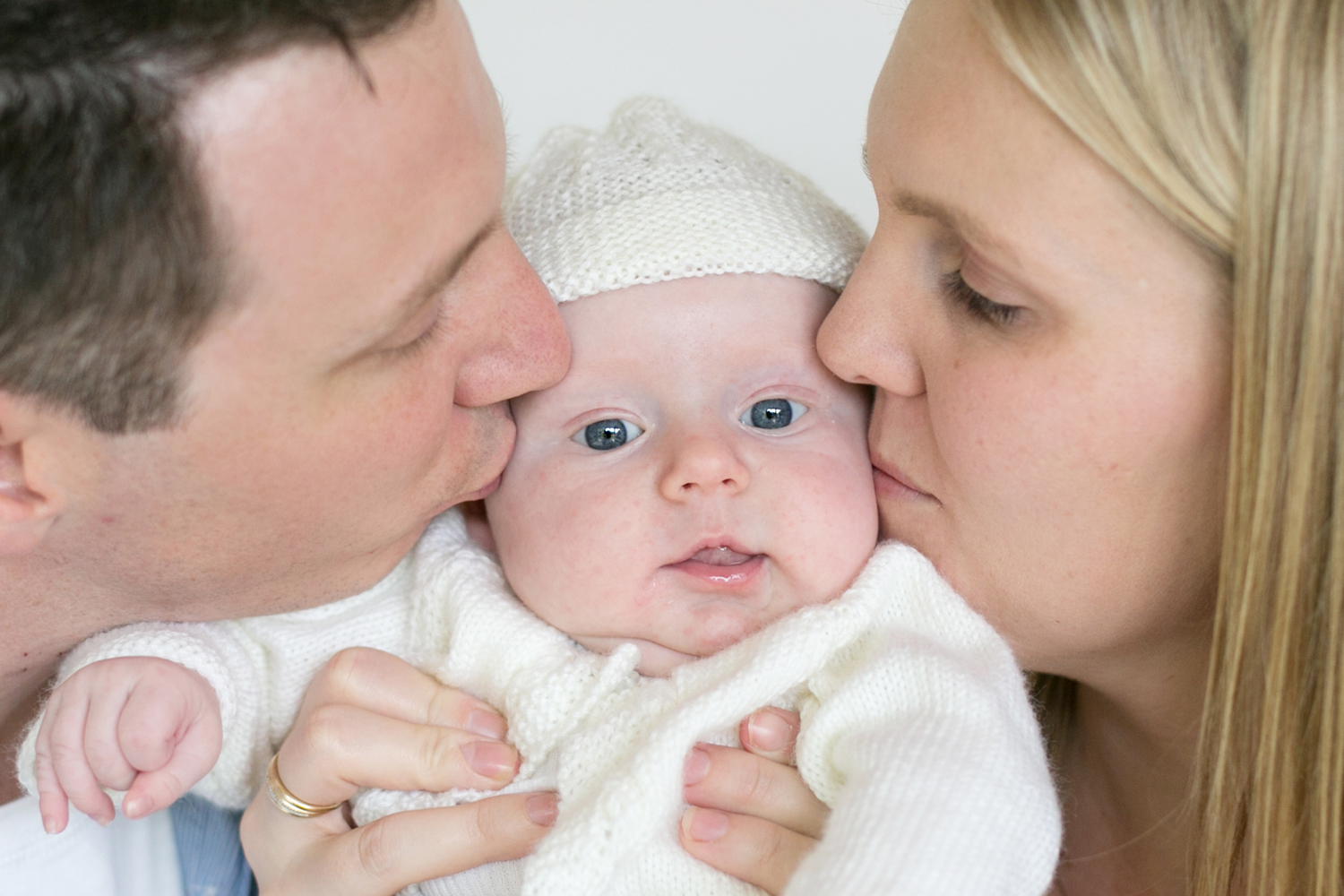 Couple and baby.jpg