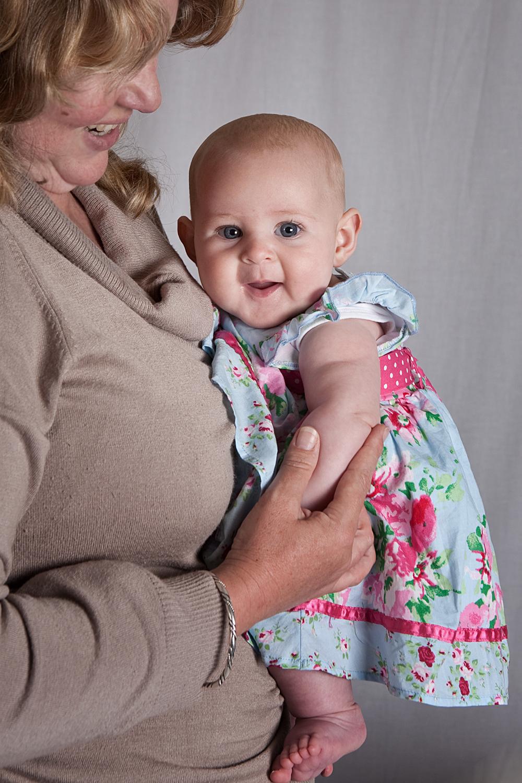 Mother & baby 5.jpg