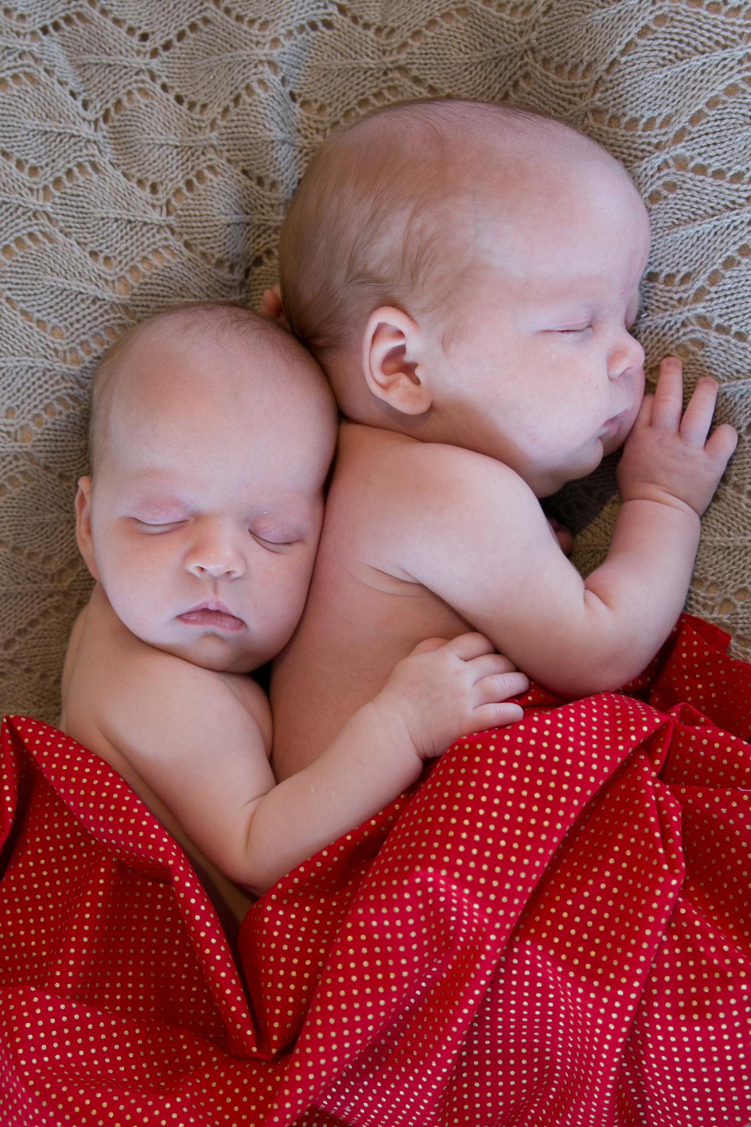 Christmas twins.jpg