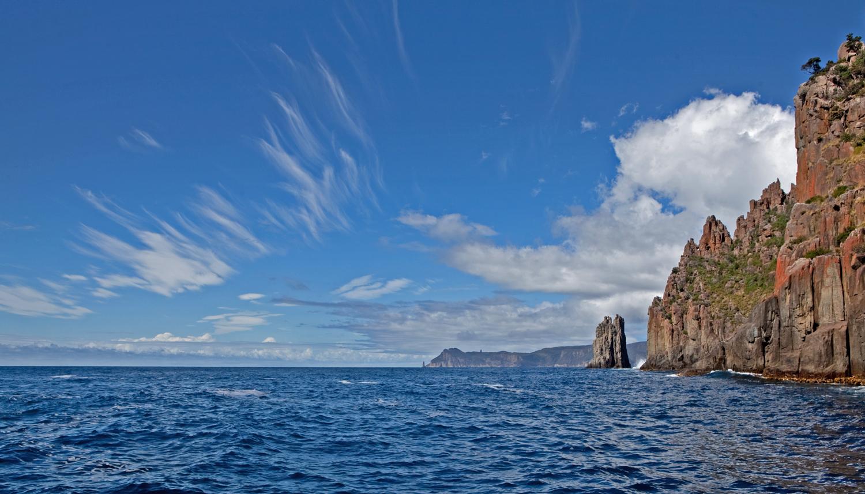 Tasman Peninsula.jpg