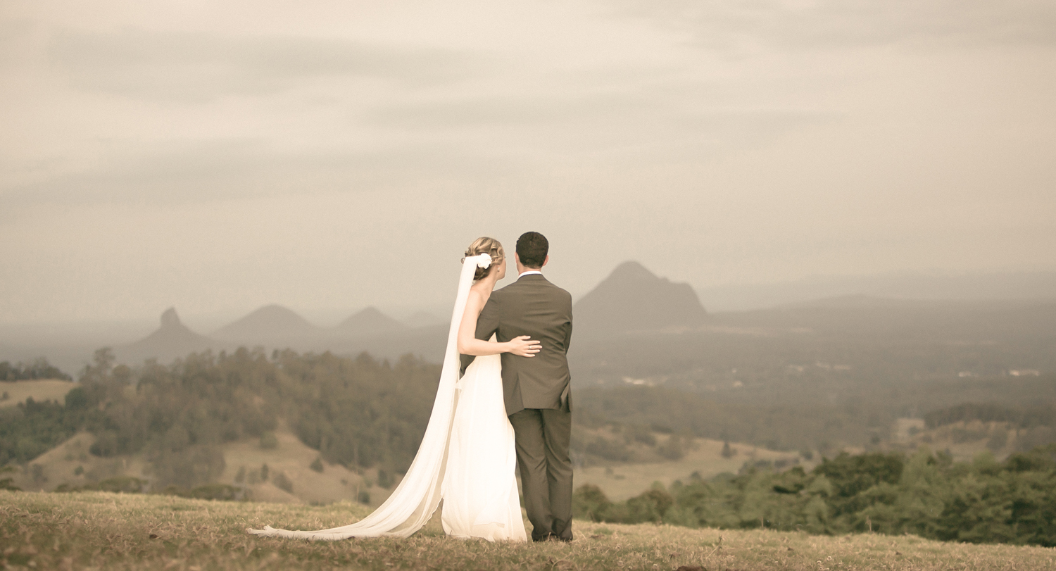 Glasshouse mountains and couple 4.jpg