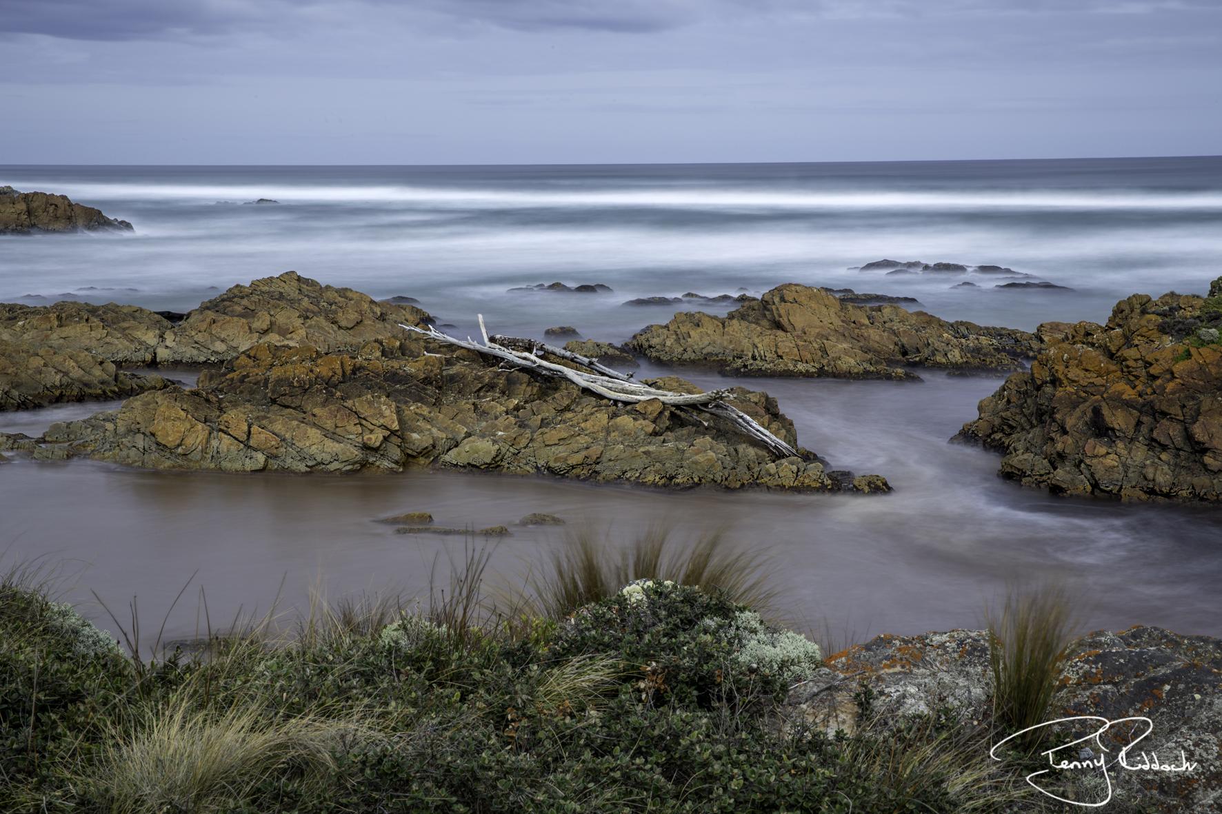 Tasmania's North West Coast.jpg