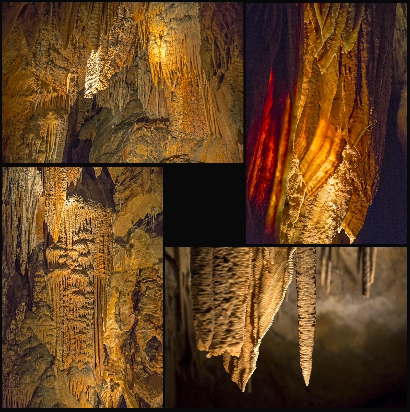 King Solomon's Caves.jpg