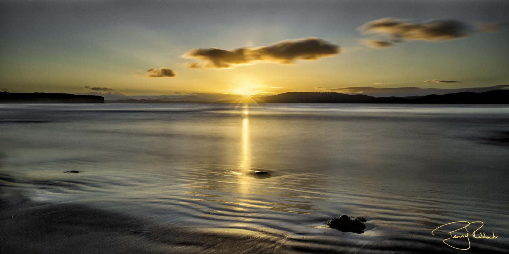 A Clifton Beach Tasmania.jpg